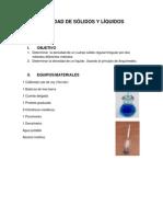 (4) DENSIDAD-DE-SOLIDOS-Y-LIQUIDOS.docx