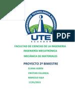 proyecto 2º bimestreMM