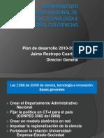 Plan-CTi-presentacion-Jaime-Restrepo.pdf