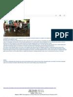 Multi Grade Classes in Philippine Education