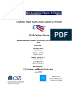 55723282-Customs-Trade-Partnership-Against-Terrorism-C-TPAT-Survey-of-Partners.pdf