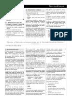 Costos y Decisiones Especiales en La Contabiliadad de Costos 1