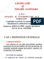 Legisla_ie _i Org. s. l. p. 3