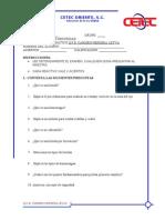 EX. 2do parcial seguridad industrial.doc