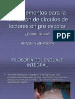 elprocesodelecturayescrituraenel-101024202034-phpapp01