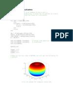 MatlabCode_pattern3D