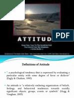 Attitudes.pptx