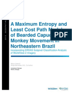 A+Maximum+Entropy+and+Least+Cost+Path+Model+of+Bearded+Capuchin+Monkey+Movement+in+Northeastern+Brazil+Incorporating+ERDAS+Subpixel+Classification+Analysis+of+WorldView 2+Imagery