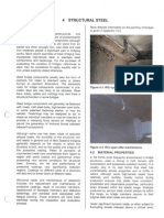 4-structural-steel.pdf