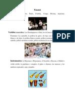 Musica Proyecto 2013