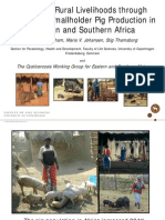 20090515_958394577_8.Lee Willingham - Improved Smallholder Pig Production