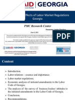 Analysis of the Amendments to the Labor Code - Eng - Final