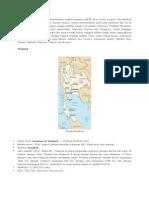 Bentuk Negara Dan Sistem Pemerintahan Negara Kawasan ASEAN Akan Secara Singkat Menyebutkan Luas Wilayah