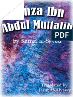 Hamza Ibn Abd Al-Muttalib - Kamal Al-Syyed - XKP