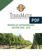 terramater reporte sustentabilidad2009-2010.pdf