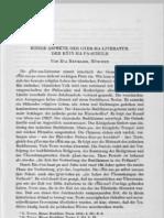 Eva Neumaier-Einige Aspekte der gter-ma Literatur .pdf