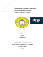 COVER TGAS 1.docx