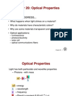 Optical-Prop [Compatibility Mode]