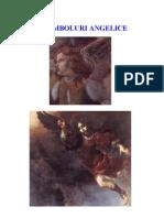 Manual 49 de Simboluri Angelice