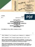 OperatorsManualForM60M122M60d Text