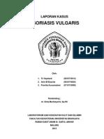 Lapsus Psoriasis