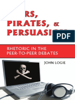 [John Logie] Peers, Pirates, And Persuasion Rheto(BookFi.org)-1