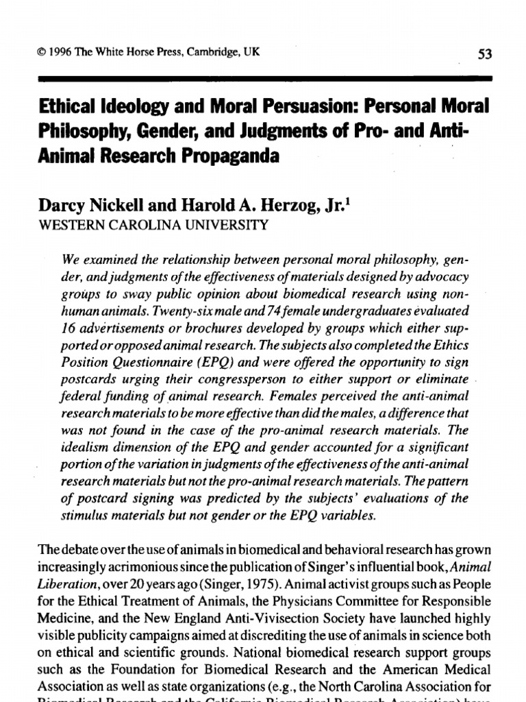 personal theory morality Moral development and the social environment comments on the theory of cognitive moral development from the viewpoint of his own theory of commu-nicative action.