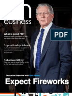 RM Business June 2013