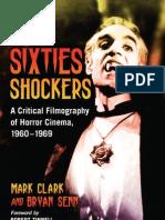 Clark, Senn - Sixties Shocker