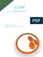 UTM_9_Virtual_Appliance_Readme.pdf