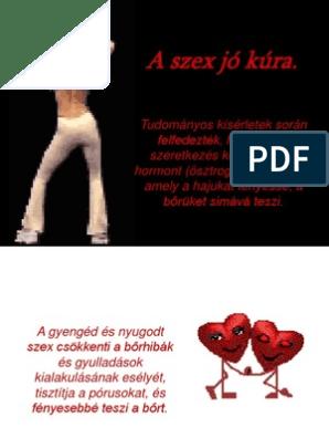 rajzfilm sex comies