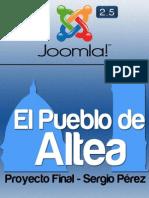 Tutorial Proyecto.pdf