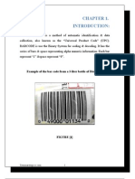 28122012062835 Barcode Technology