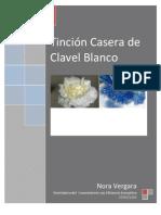 tincincaseradeclavelblanco1-101007204308-phpapp02