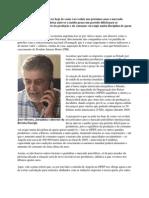Crise em Angola.docx