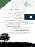 Web Design Company in Mumbai - India, USA, UK and Canada Internet Marketing Company -Mumbai