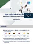 Baromètre Ipsos Edenred 2013.pdf