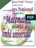 0_1_concurs_nationalmatematicalimba_si_stiinta_universala_2013.pdf