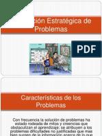 1-Caracteristicas de Los Problemas