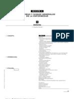 Sintomas y Signos generales de las enfermedades.pdf