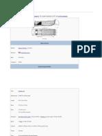 LCVP DESIGN .docx