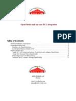opennebula-and-amazon-ec2.pdf