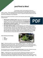 Backyard Pond.pdf