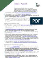 1128 PIP Checklist 10June13
