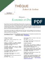 2013-04-29_bibliographie_Economie_et_droit.pdf