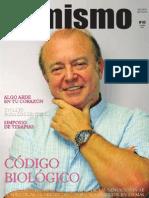 tumismo_065