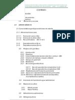 Estudio Definitivo Guadalupito Junio 2013