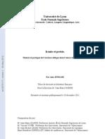 JENDARI_Aziz_2011_These.pdf