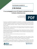 EyAT Especial Material Lectura Uso Pedagogico (1)
