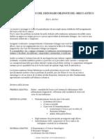 LESSICO_GRECO.pdf